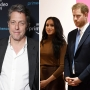 hugh-grant-prince-harry-meghan-markle