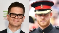 jack-osbourne-prince-harry-royal-family-drama