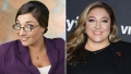 Jo Frost 'Supernanny' Then and Now