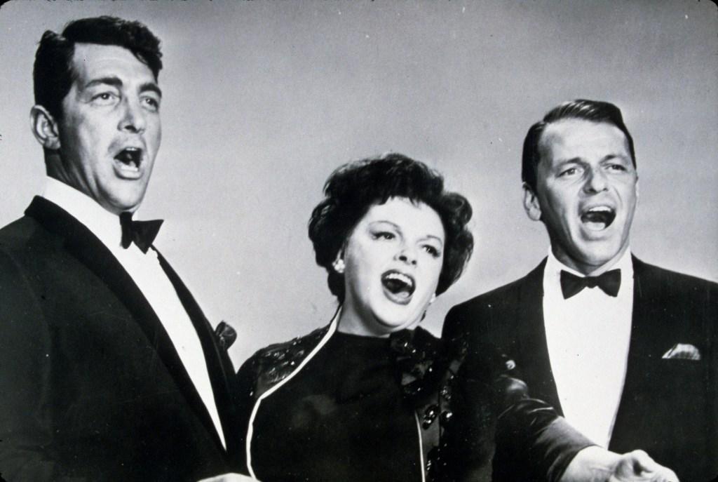 judy-garland-dean-martin-frank-sinatra