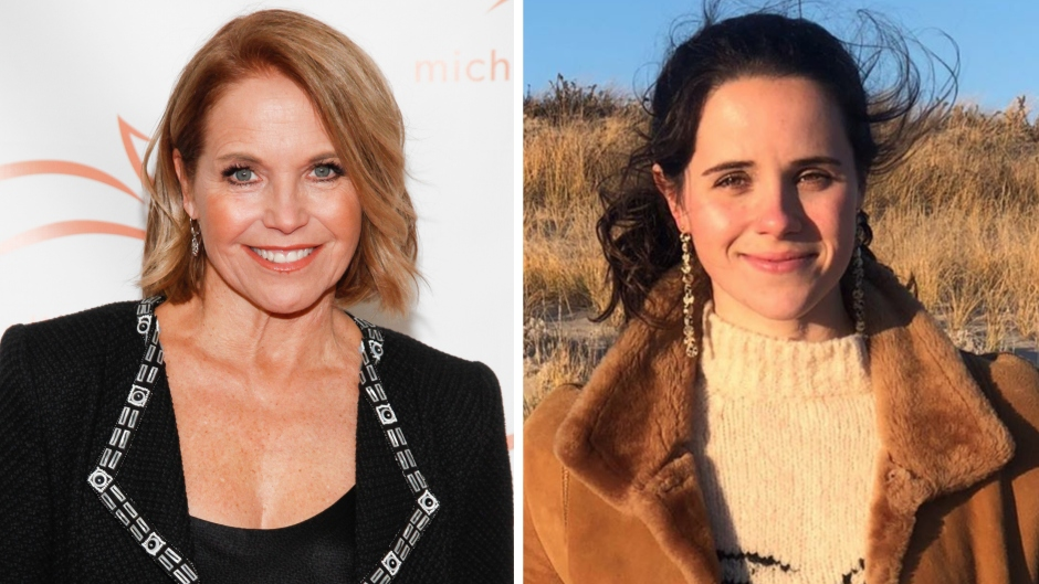 katie-couric-daughter-carrie-birthday-tribute