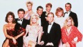 'Knots Landing' Cast Looks Back on the Show