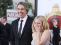 kristen-bell-dax-shepard-working-together
