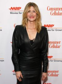 laura-dern-diane-ladd-rare-red-carpet-outing