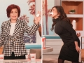 marie-osmond-sharon-osbourne-the-talk