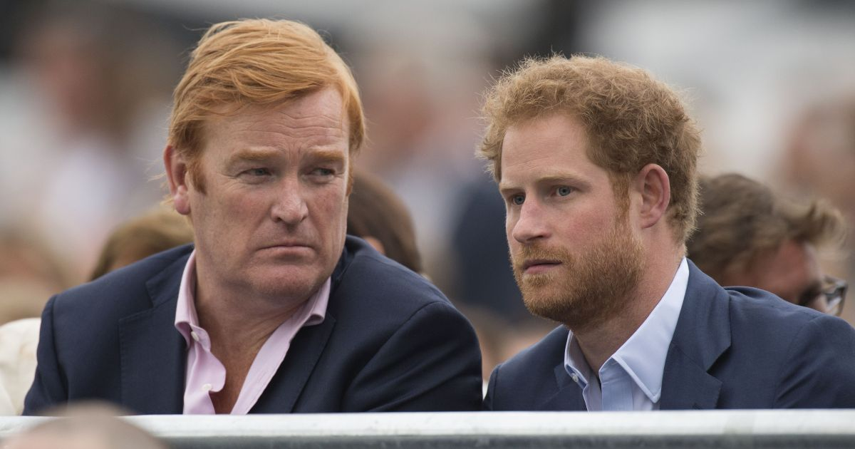 who is baby archie s godfather mark dyer prince harry s friend https www closerweekly com posts who is baby archies godfather mark dyer prince harrys friend