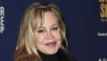 melanie-griffith-red-carpet-premiere