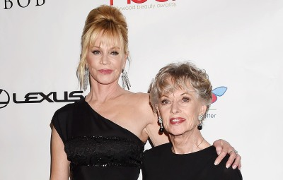 melanie-griffith-tippi-hedren-birthday