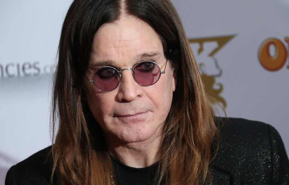 ozzy-osbourne-health-issues-timeline
