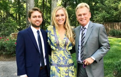 pat-sajak-children-get-to-know-the-game-show-host-2-kids