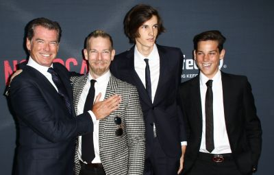 pierce-brosnans-kids-meet-the-james-bond-actors-5-children