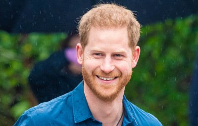 prince-harry-net-worth-find-out-how-much-money-the-royal-has