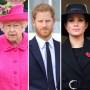 queen-elizabeth-prince-harry-meghan-markle