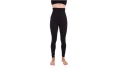 Homma Premium Thick High Waist Tummy Compression Slimming Leggings