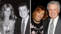 regis-philbin-wife-joy-philbin-relationship
