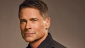 Rob Lowe on '9-1-1: Lone Star'