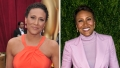 robin-roberts-transformation (1)
