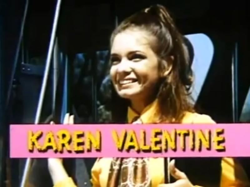 karen-valentine-room-222