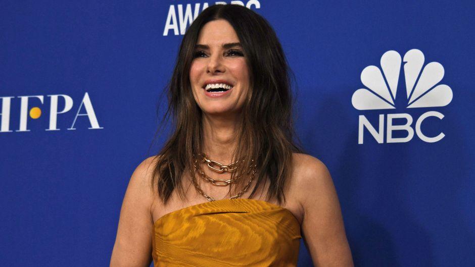 77th Annual Golden Globe Awards, Press Room, Los Angeles, USA - 05 Jan 2020
