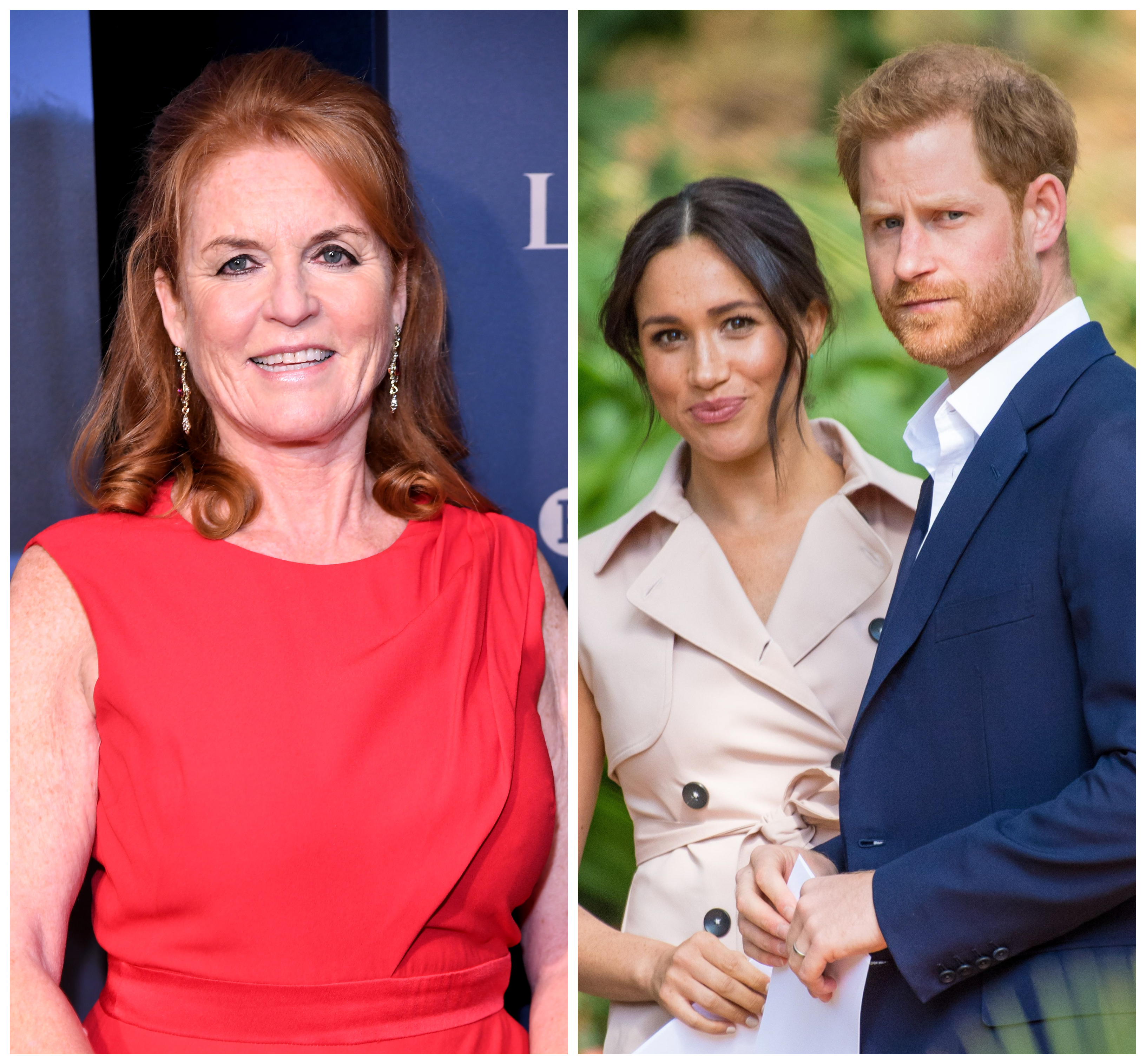 Topic Prince Harry: Princess Beatrice News, Articles, Stories & Trends For Today