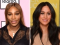 serena-williams-meghan-markle-question-reporter