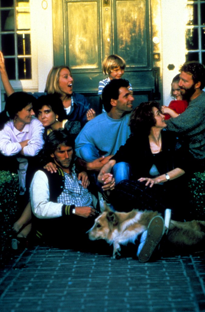 thirtysomething-2
