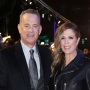 tom-hanks-wife-rita-wilson