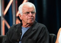 William Devane Now