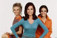 1970s-tv-mary-tyler-moore-show