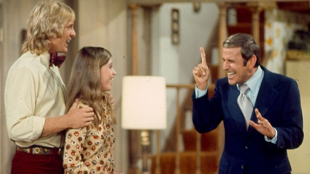 1970s-tv-the-paul-lynde-show