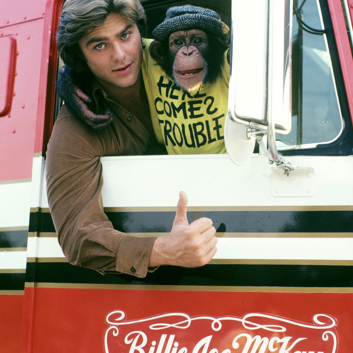101 Classic (and Not-So-Classic) TV Shows From the 1970s