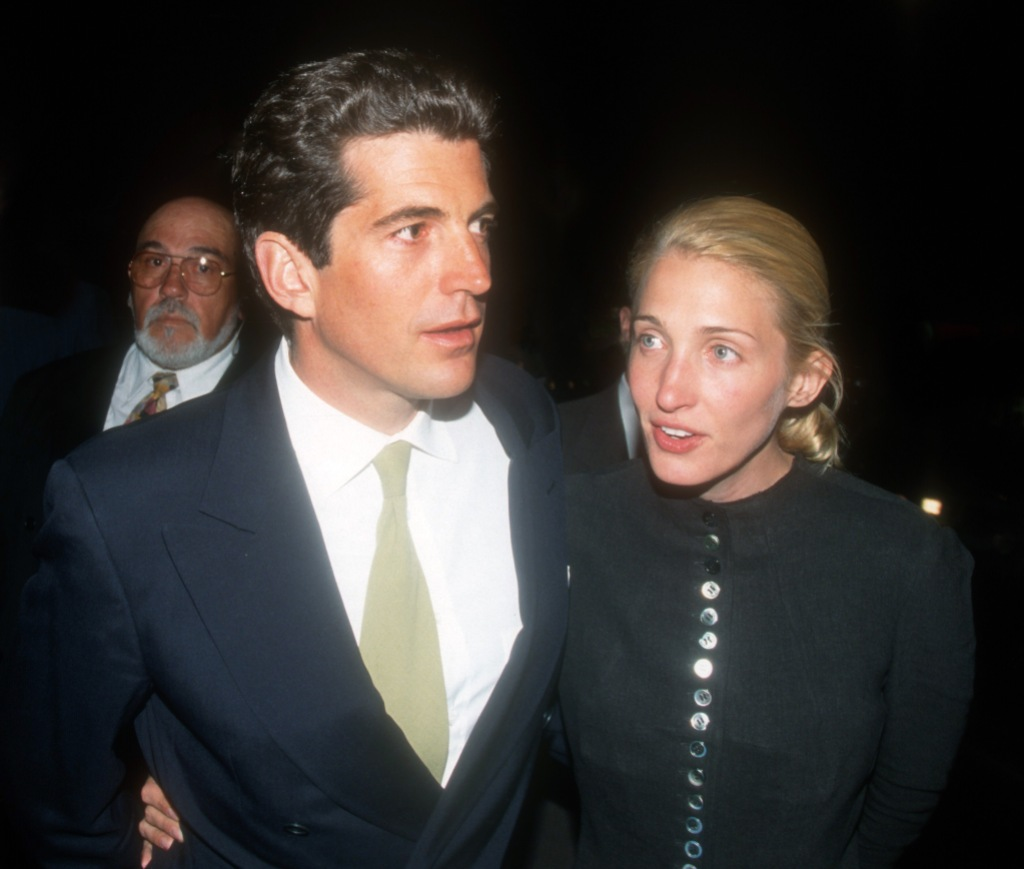 JFK Jr. Got Caught in the Tangled Web for Griselda Blanco, the Godmother of Cocaine inset 3