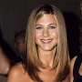 Jennifer-Aniston-Lip-MAC