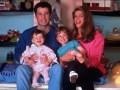 John Travolta Kirstie Alley