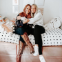 Ree Drummond Daughter Paige