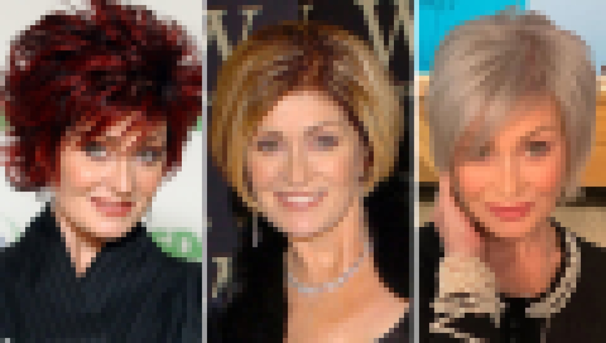 Sharon-Osbourne-hair-transformation