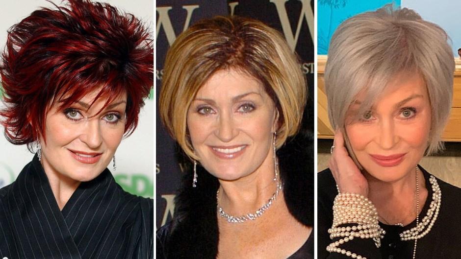 Sharon-Osbourne-hair-transformation