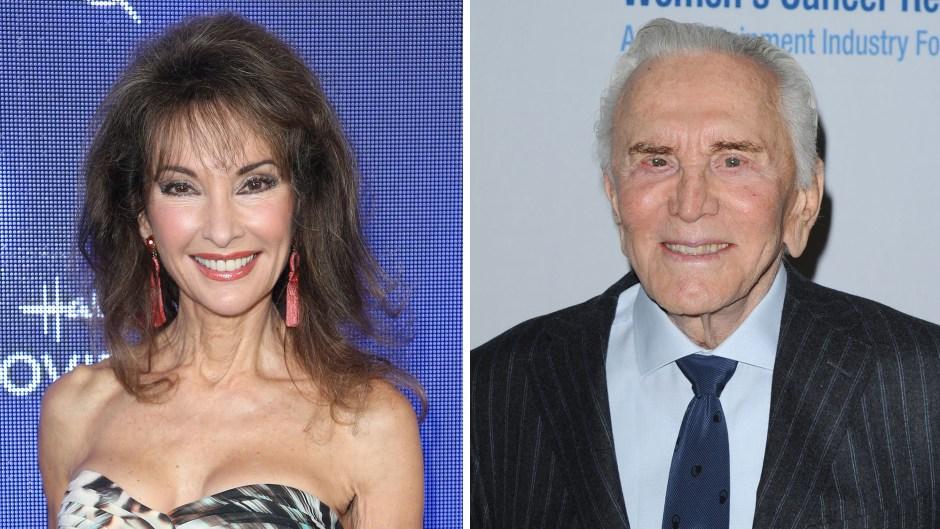 Susan-Lucci-Remembers-Kirk-Douglas