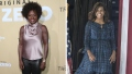 Viola Davis Michelle Obama