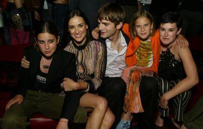 ashton-kutcher-demi-moore-daughters