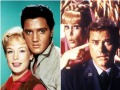 barbara-eden-costars-main