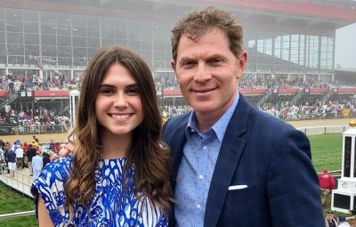 bobby-flay-kids-meet-the-chefs-only-daughter-sophie-flay