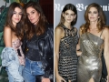 cindy-crawford-daughter-kaia-gerber-twins13