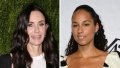 courteney-cox-alicia-keys