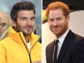 david-beckham-prince-harry-fatherhood