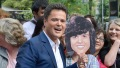 donny-osmond-reflects-on-career