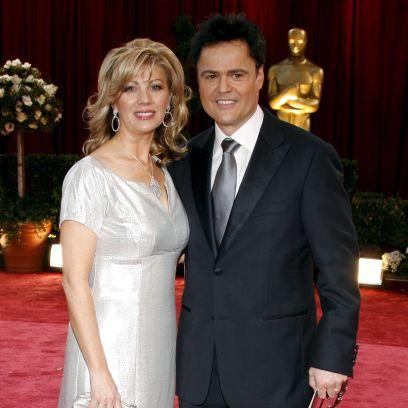 Usa Academy Awards - Feb 2008
