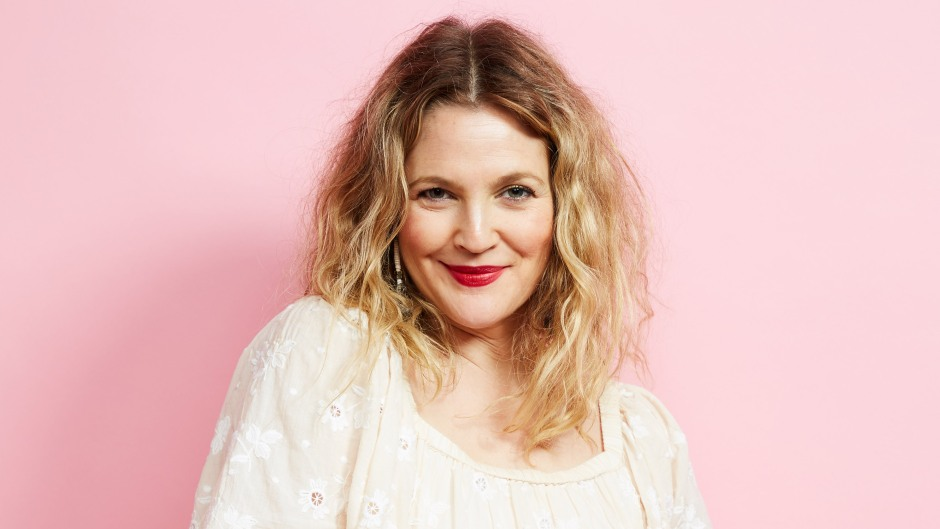 drew-barrymore-net-worth-see-how-much-money-the-actress-has