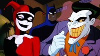 harley-quinn-batman-the-animated-series