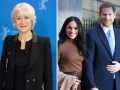 helen-mirren-meghan-markle-prince-harry